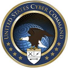 Cybercom on frontlines for cyberattacks
