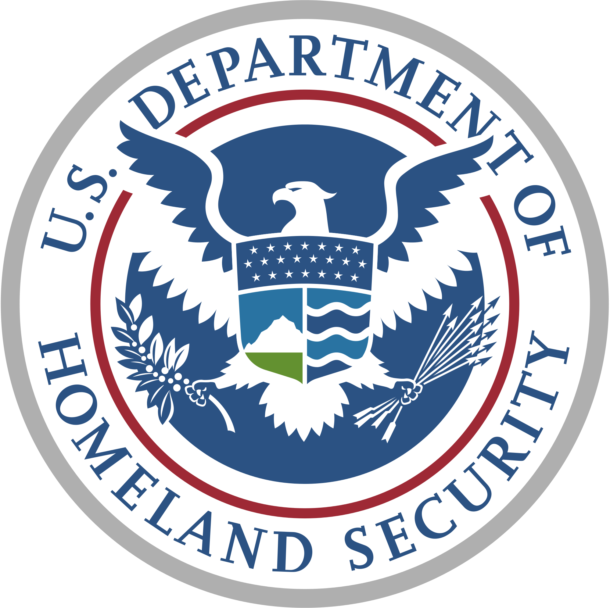 DHS officials push for cyber information sharing