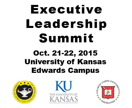 Executive Leadership Summit