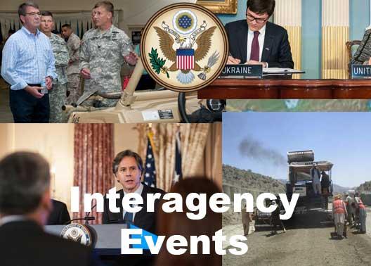 IA-events-img
