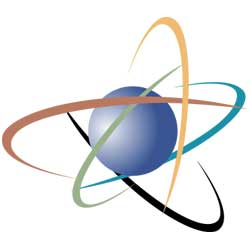 Agencies to improve transport of radioactive materials