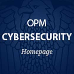 OPM, others investigate cyber incident