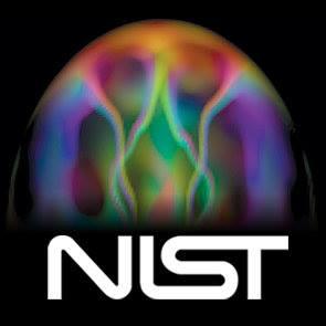 NIST report advocates cybersecurity standardization