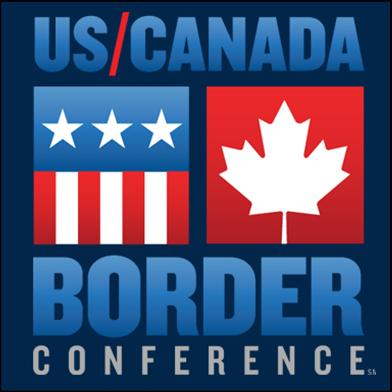3rd annual U.S./Canada Border Conference