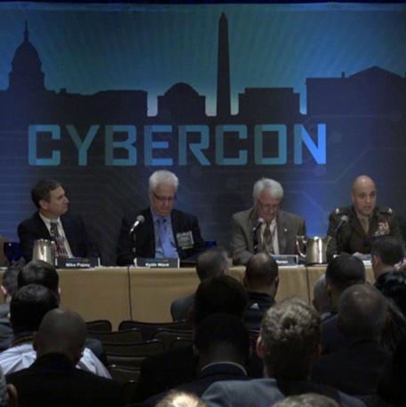 CyberCon speakers focus on cybersecurity, defense