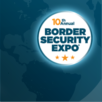 10th Annual Border Security Expo