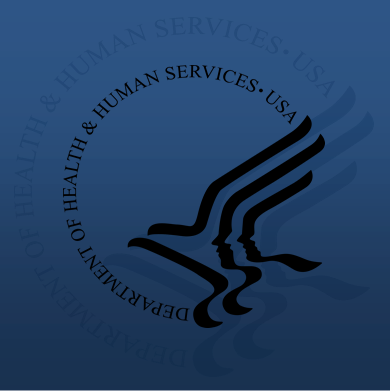 HHS, DoD release COVID-19 vaccine distribution strategy