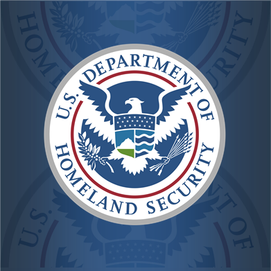 "Acting DHS secretary delivers ""State of the Homeland"""