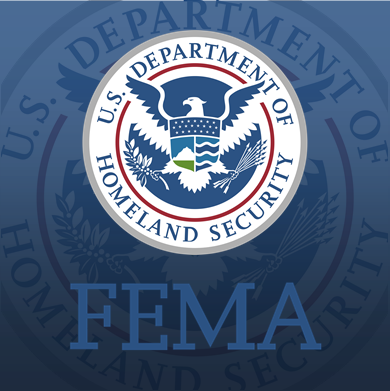 FEMA, HHS to address unaccompanied children at border