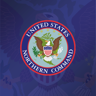 Northcom prioritizes cooperation in homeland defense