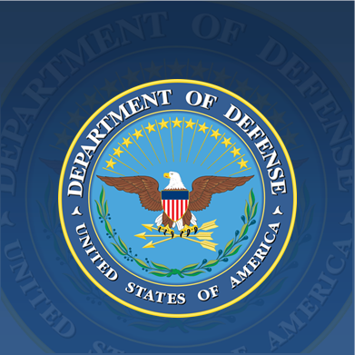 DoD response to wildfires ongoing