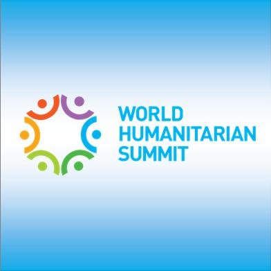 World Humanitarian Summit draws thousands