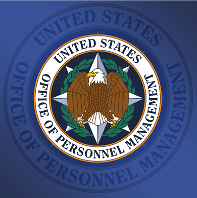 OPM provides guidance on interagency personnel rotations