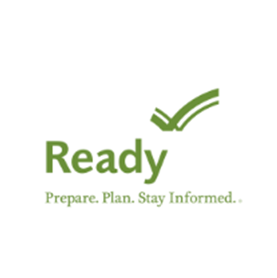 National Preparedness Month begins