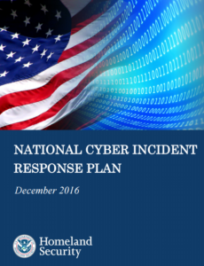 NCIRP - Dec. 2016