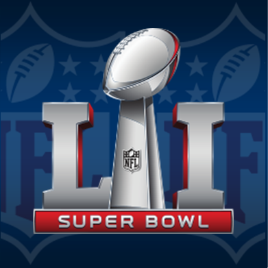 Agencies partner on Super Bowl 51 security