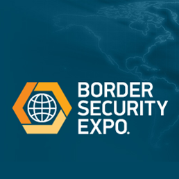 12th Annual Border Security Expo