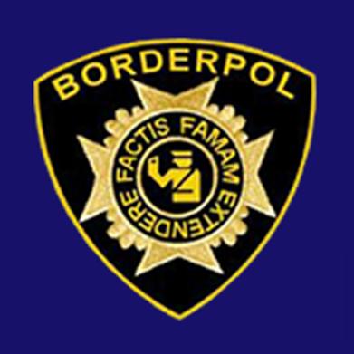 BORDERPOL Global Forum