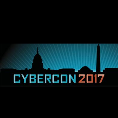 CyberCon 2017
