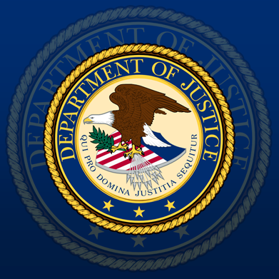 New DOJ task force to combat fraud