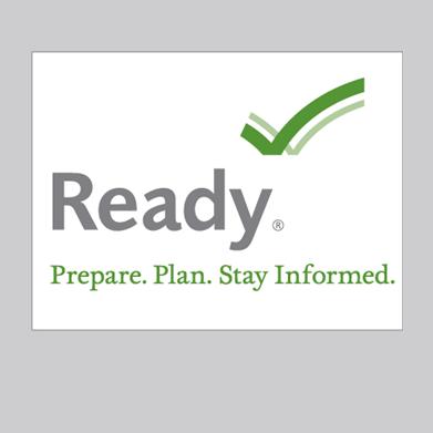 Prepare for hurricane season