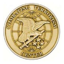 Trends in Terrorism Update