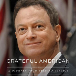 Meet and Greet with Gary Sinise