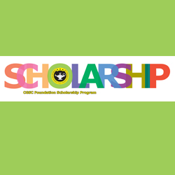 Scholarship Program application window closes soon