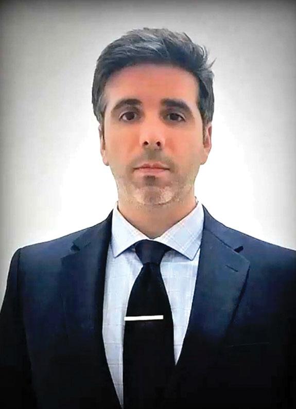 Mr. Dennis Hernandez