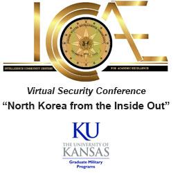 KU Virtual Security Conference – Sept. 3