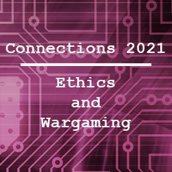 Register now for Connections 2021